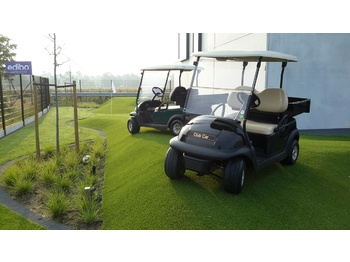 CLUBCAR PRECEDENT NEW BATTERY PACK - carrito de golf