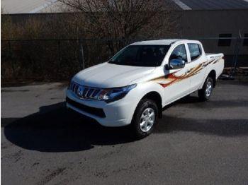 Acerca de coche kinroad Sahara usado en venta, precio 1500
