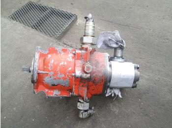 Bombas hidráulicas para EATON / VICKERS en venta, comprar en Truck1
