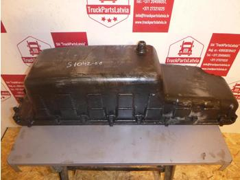 Motor/ repuesto para motor SCANIA R420 ENGINE OIL PALLET 1766826