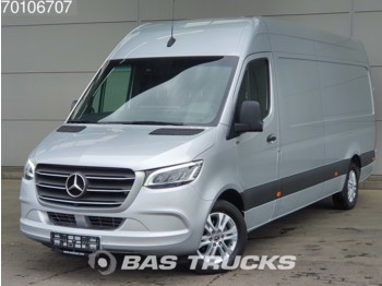 Mercedes-Benz Sprinter 316 CDI 160pk E6 NEW Model 360°Camera Navi Full Option L3H2 15m3 A/C Cruise control - furgoneta