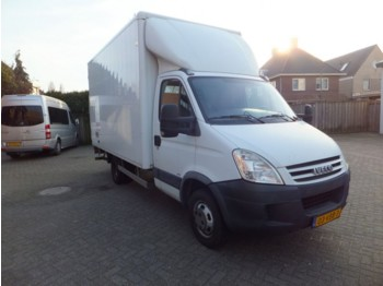 Iveco Daily S2006 N1 Daily 40C15 - vehículo comercial ligero