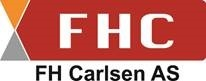 FH Carlsen AS