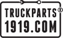 TruckParts1919 BV