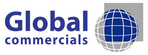 GLOBAL COMMERCIALS EXPORTS LIMITED